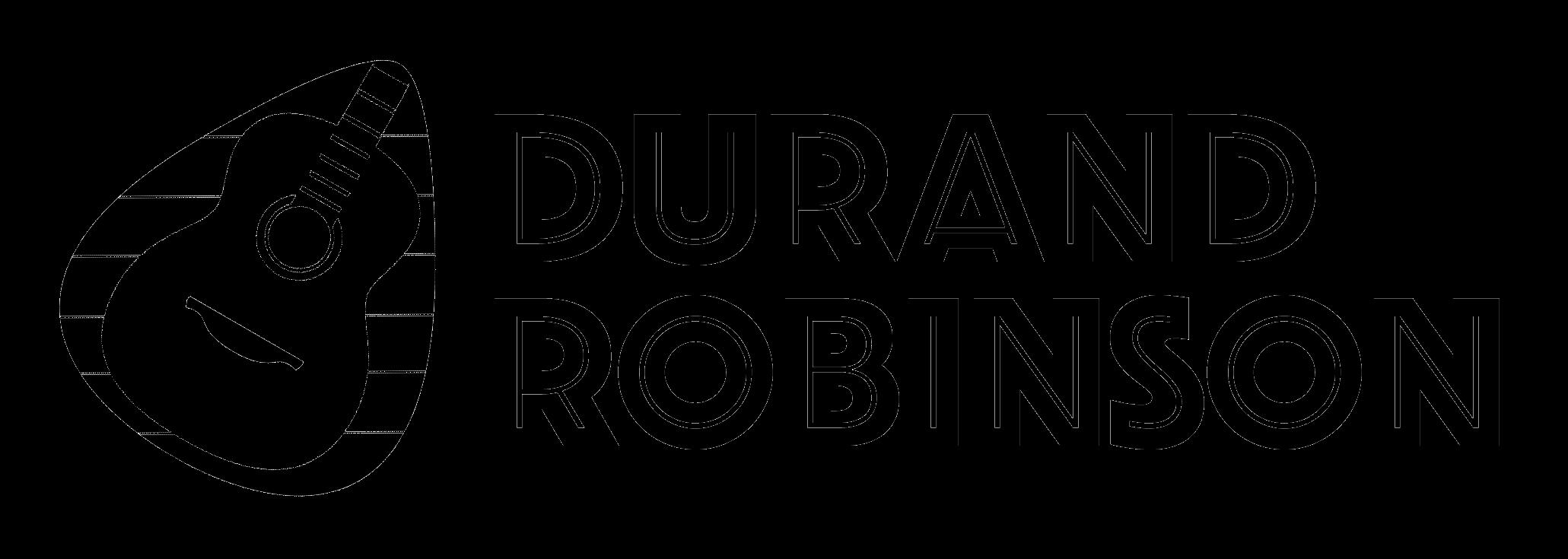 Durand Robinson