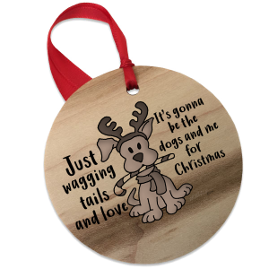 This image has an empty alt attribute; its file name is Dog-ornament-e1574716653966.png